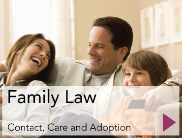 family-law-hull