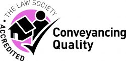 conveyancing quality accredited solicitors