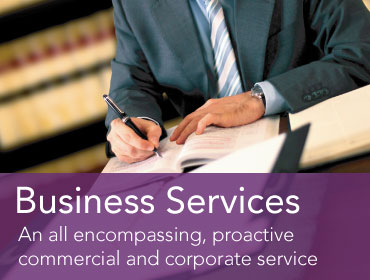 commercial solicitors hull, scunthorpe, grimsby, lincoln