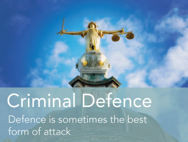 criminal defence solicitors hull, scunthorpe, grimsby, lincoln