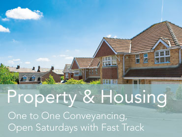 conveyancing and property solicitors hull, scunthorpe, grimsby, lincoln
