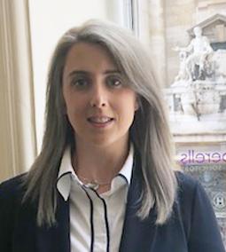Victoria Neale