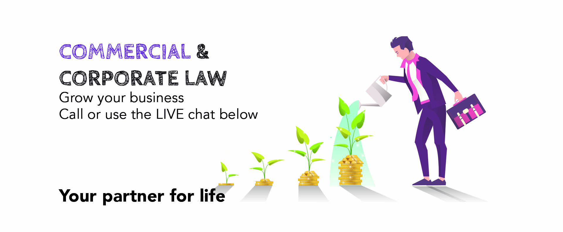 commercial-corporate-law