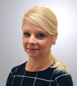 Jessica McKenzie